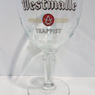 Accessoires-et-verreries-Verre-Westmell-trappist-33cl