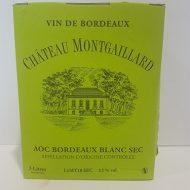 Bag-in-box-Château-Montgaillard-3-litres-blanc