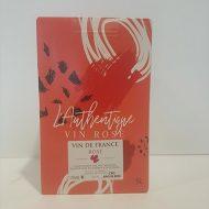 Bag-in-box-L'Authentique-5-litres-rosé