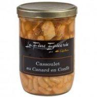 cassoulet-au-canard-en-confit-750-g