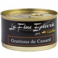 grattons-de-canard-125 gr