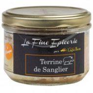 terrine-de-sanglier-180-gr