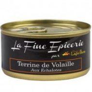 terrine-de-volailles-aux-echalotes-confites-125gr